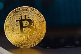 Bitcoin ca mijloc de plată