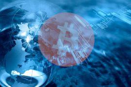 bitcoin coinbox pot cumpăra bitcoin în mersiunile de valori