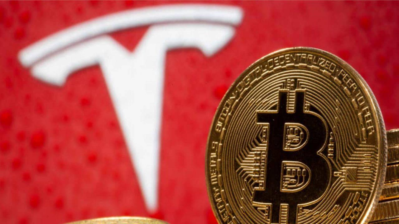 frica de lăcomie bitcoin)