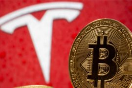 costul bitcoin astăzi)