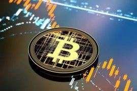 Bitcoin nu a reusit